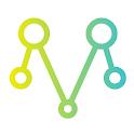MRSOOL (مرسول) icon