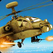 Game Army Gunship Clash - Heli Battle Game 2017 APK for Windows Phone