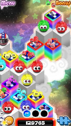 Chuzzle 2 1.9.9s screenshots 2