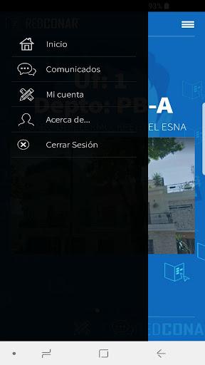 Redconar Props screenshots 1