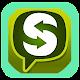 SlefieFone APK