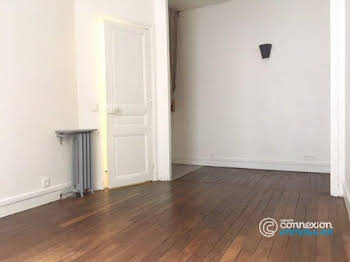 Studio 23,61 m2