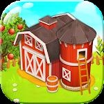 Farm Town™: Happy Day v1.54