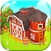 Farm Town™: Happy Day