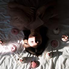 Свадебный фотограф Екатерина Ремизевич (ReflectionStudio). Фотография от 01.06.2018
