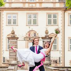 Wedding photographer Johann Schepelew (JohannSchepelew). Photo of 09.10.2015