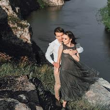 Wedding photographer Svetlana Butakova (SvetlanaButakova). Photo of 25.06.2017