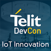 Telit IoT Innovation