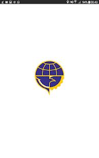 Logo Dishub Png : dishub, Dishub, LEBAK, Windows, 7.8.10, Download, Napkforpc.com