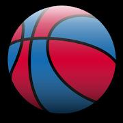 Los Angeles Basketball News