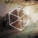 Cube Escape: Case 23 icon