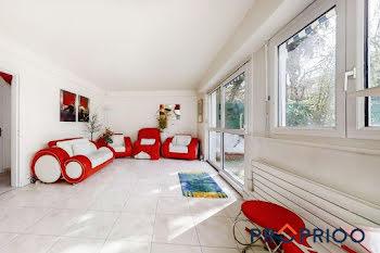 maison à Bagnolet (93)