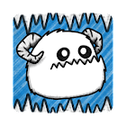 Guild of Dungeoneering icon