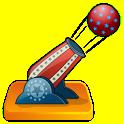 Cannon Carnival icon