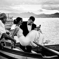 Wedding photographer Angelo Chiello (angelochiello). Photo of 16.01.2019