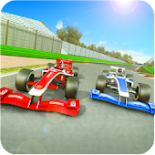 Xtreme Car Racing Simulator - Best Track Racing