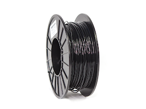Black PRO Series Ryno - 3.00mm (0.75kg)