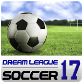 Top Dream League Soccer 17 Tip