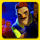 Hints for Secret Neighbor Android apk