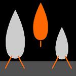 Manoeuvering under engine Icon