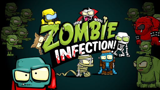 Zombie Infection cheat screenshots 1