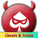 Cheats & Triks Games Android icon