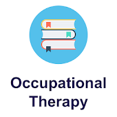 Occupational Therapy Exam Prep 2017 Version
