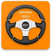 Theory Driving Tests 2017