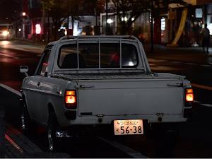 サニートラックのカスタム事例画像 うぃんさんの2020年06月15日00:39の投稿