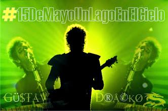 Photo: #15 de mayo Un lago en el cielo  Un espacio singular http://infernomax.blogspot.com.ar/