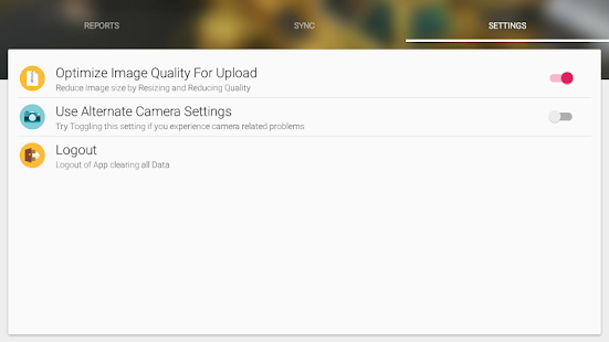 App Templato APK for Windows Phone