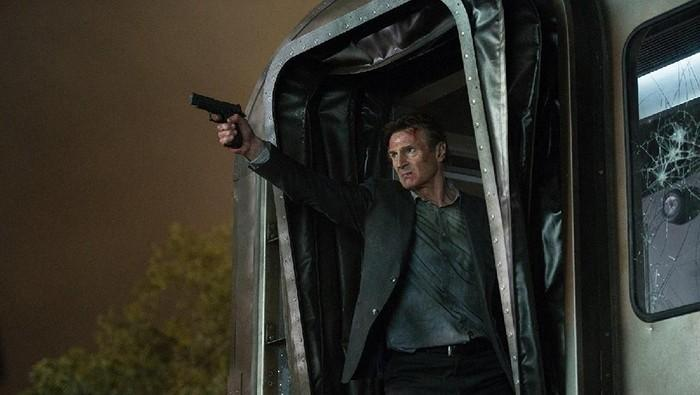 2. The Commuter 04