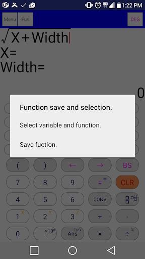 玩生產應用App|科学的な計算機免費|APP試玩