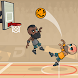 Basketball Battle - Androidアプリ