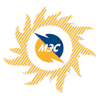 Мосэнергосбыт icon