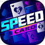 Speed Card APK icon