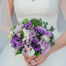 Wedding photographer Saviovskiy Valeriy (Wawas). Photo of 24.06.2017