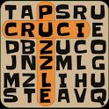 Crucipuzzle icon