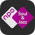 NPO Soul & Jazz icon