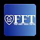 Family Finance Tracker APK
