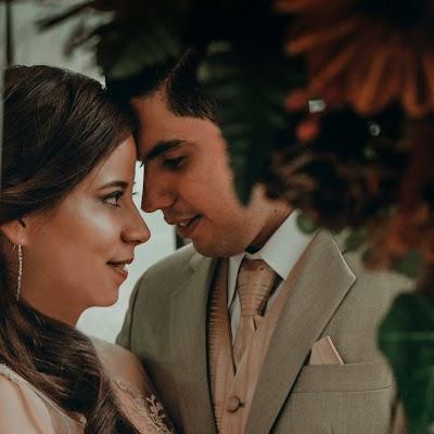Fotógrafo de bodas Miguel Cali (miguelcali20). Foto del 01.01.1970