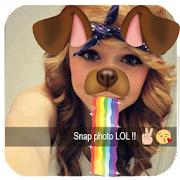 App Funny Face Maker For Social Apps APK for Windows Phone