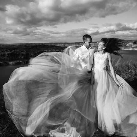Свадебный фотограф Оля Яцыно (Pesenko). Фотография от 20.10.2017