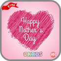Mother's Day Cards icon