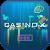 Космослот Х file APK for Gaming PC/PS3/PS4 Smart TV