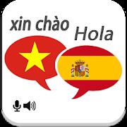 Vietnamese Spanish Translator