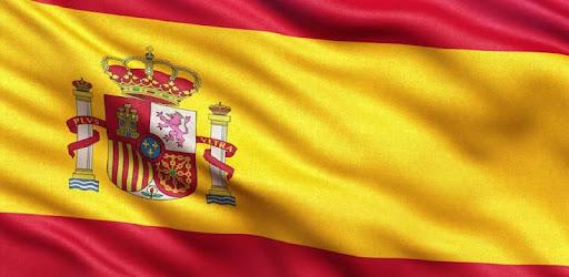 España Free Tv for PC