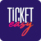 Tải TICKET easy APK