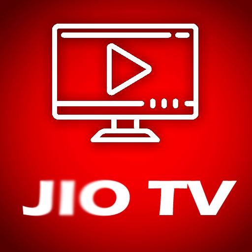 Live Jio TV