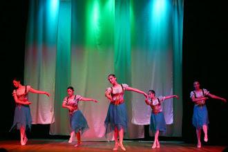 Photo: Ballet Clássico